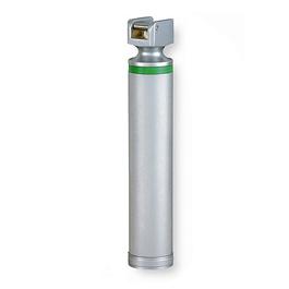 Maco LED Green System Handle, Medium*Discontinued*