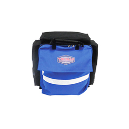 Thomas Replacement Shell, Emergency Medical Pack, Blue
