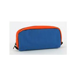 Thomas Transport Pack Intubation Pack, Blue/Orange
