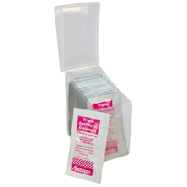 Triple Antibiotic Ointment, Maximum Strength, 1gm