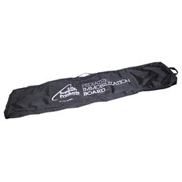 Carry Bag, for LSP Infant/Pediatric Immobilization Board