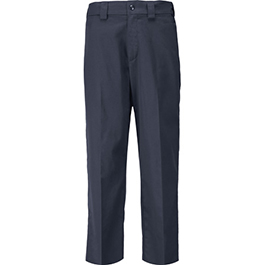 5.11 Men Taclite PDU Pants, Class A, Midnight Navy
