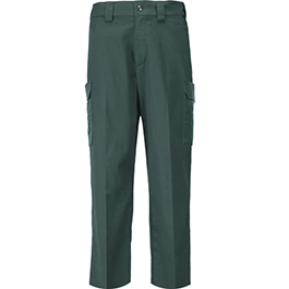 5.11 B Class Taclite Pants PDU, Cargo, Men, Spruce Green