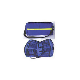 CPAP Carry Bag, Royal Blue