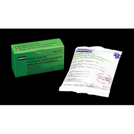 Instant Cold Pack, 5inch x 6inch