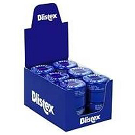 Blistex Lip Medex Ointment, 0.25oz Jar
