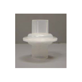 Exhalometer Bacterial/Viral Filter, for MRDs w/19mm Expiratory Ports