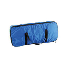 *Discontinued* Extrication Collar Carry Case, Soft Sided