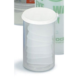 Eye Cups, Plastic, 6/pk