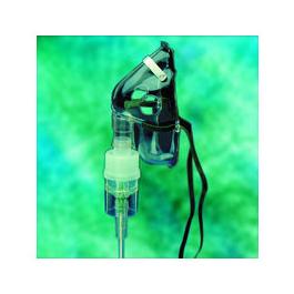 Updraft II Nebulizer W/ Mask, Adult