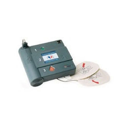 a look at the function of the automated external defribillator aed in cardiac care Toggle search toggle navigation  purpose | scope | program responsibilities |  required aed | response procedures | liability  to increase individual  survivability and ensure the college automated external defibrillator (aed)  program  defibrillation effective advanced life support integrated post-cardiac  arrest care.