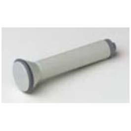 Dopplex Mini Non-Directional Doppler, 2 MHz Probe, for D900 Dopplex