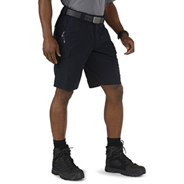 5.11 Men's Stryke Shorts, Dark Navy