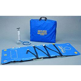 Evac-U-Splint Vacuum Mattresses