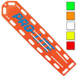 Pro-Lite Spineboards *Discontinued*