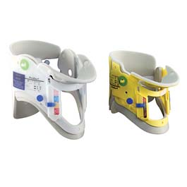 Perfit Ace Extrication Collars