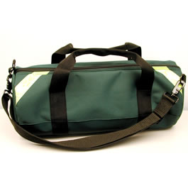Standard Oxygen Duffel Bags