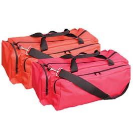 Mega Duffel Bags