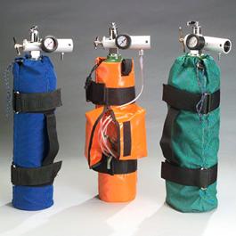 """Oxy """"Sleeve"""" Bags"""
