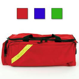 Rescue Bag Kits