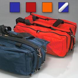 Airway/Trauma Bags