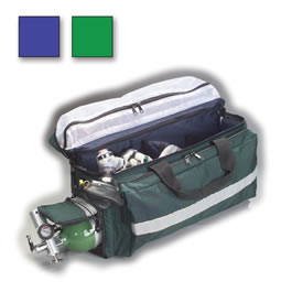 Advanced Trauma Shuttle Bags
