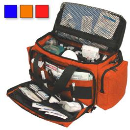 Ultra Sofbox Plus Bags