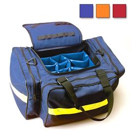 Maxi Trauma Bags