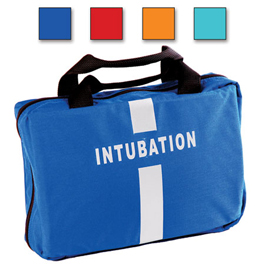Intubation Modules