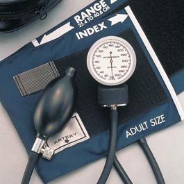 Prosphyg 775 Aneroid Sphygmomanometers (BP Cuff)