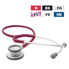 Adscope 609 Stethoscopes