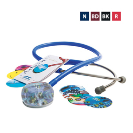 Adscope 655 Stethoscopes