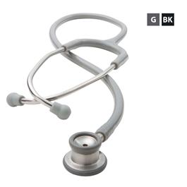 Adscope 605 Stethoscopes