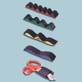Elastic Strip Units