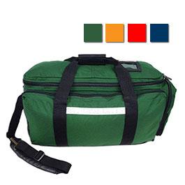 LA Rescue O2 to Go Pro Bags