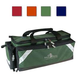 Breathsaver Plus Bags