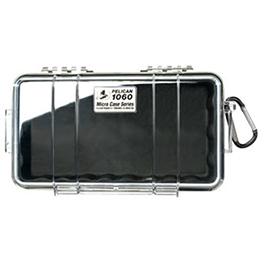 1060 Micro Case Series