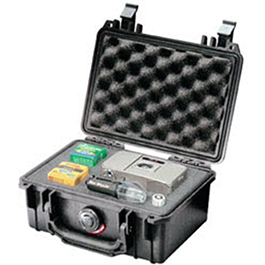 1120 Case Series