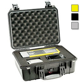 1450 Case Series