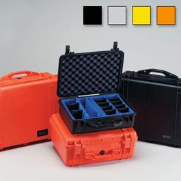 1520 Case Series
