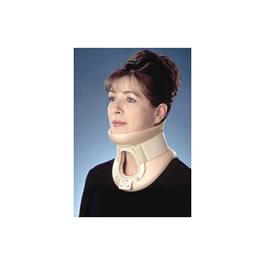 Philadelphia Tracheotomy Collar 4.25 in Height