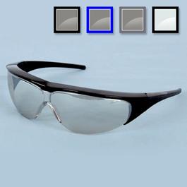 Eyeglass Frame Inventory Management : Millennia Safety Glasses, Ultra-dura Anti-scratch Coating ...