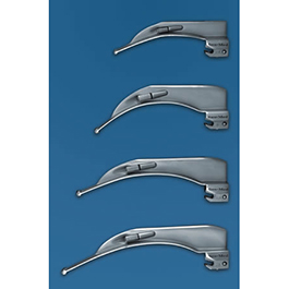 American Profile MacIntosh Blades