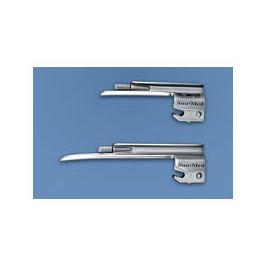 American Profile Miller Blades/Conventional Illumination