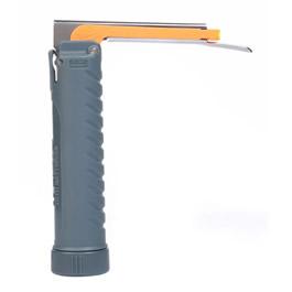 TruLite Miller Laryngoscope Blades with Handles