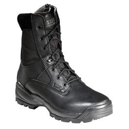 5.11 Men's ATAC 8 Boots