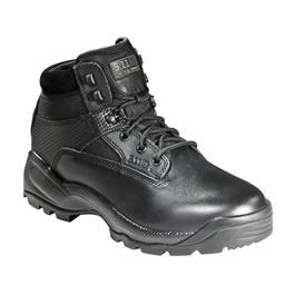 5.11 Men's ATAC 6 Boots