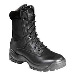 5.11 Men's ATAC Storm Boots