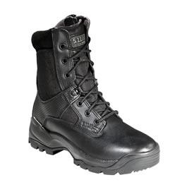 5.11 Women's ATAC 8 Boots
