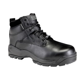 5.11 Men's ATAC 6 Shield Boots